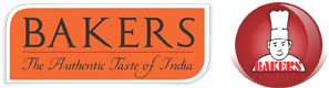 Bakers Spices-Bakers Spices & Ingredients
